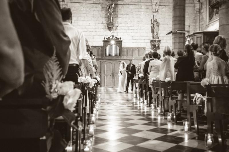 provence-vineyard-wedding-82
