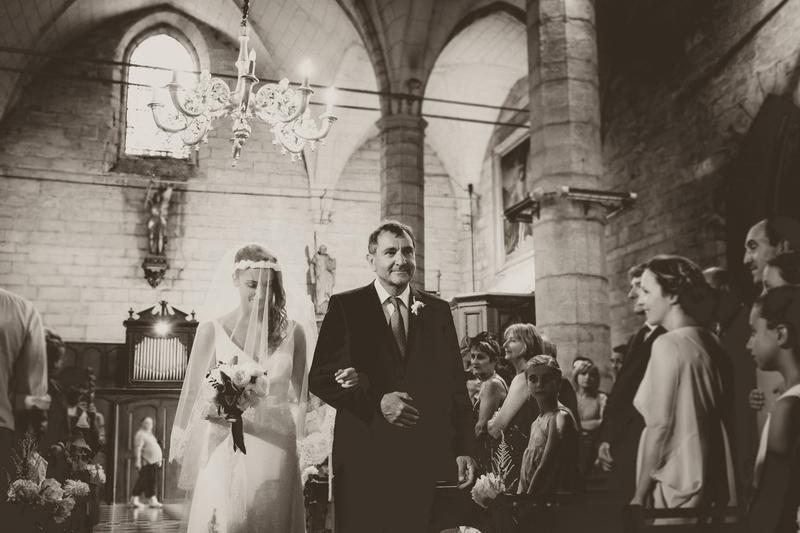 provence-vineyard-wedding-83