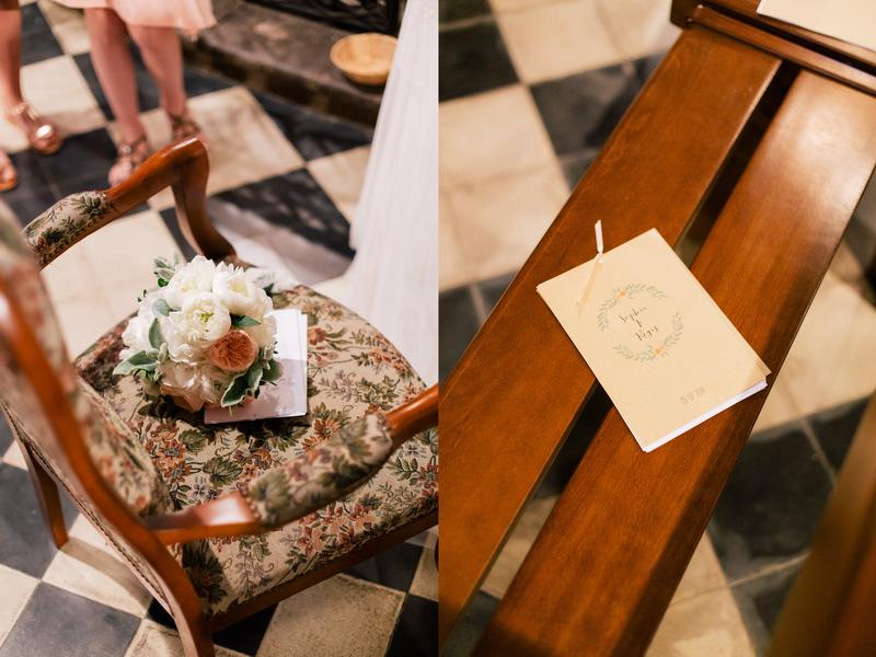 provence-vineyard-wedding-88