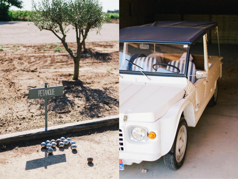 provence-vineyard-wedding-9