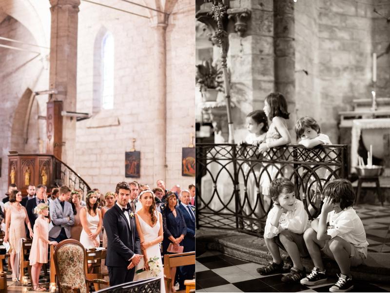 provence-vineyard-wedding-90
