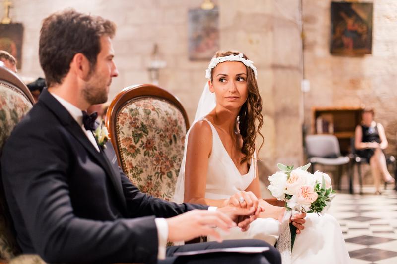 provence-vineyard-wedding-94