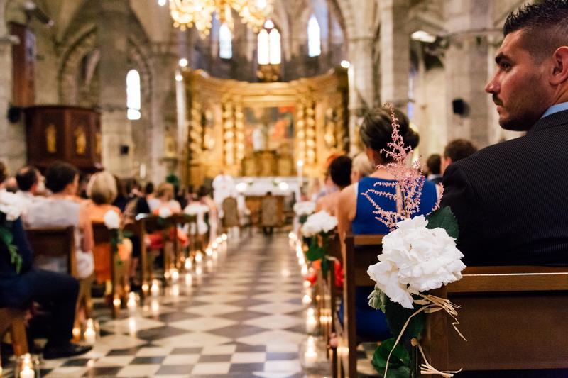 provence-vineyard-wedding-96