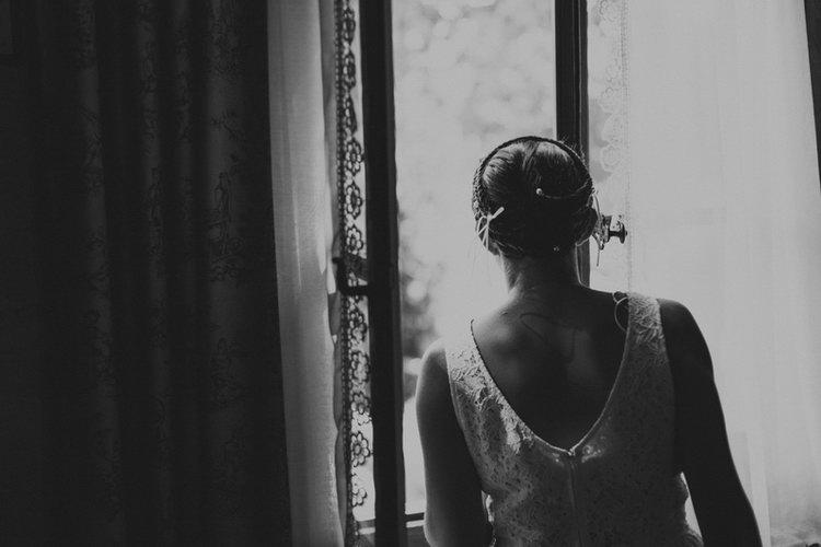 domaine_petit_milord_mariage-28