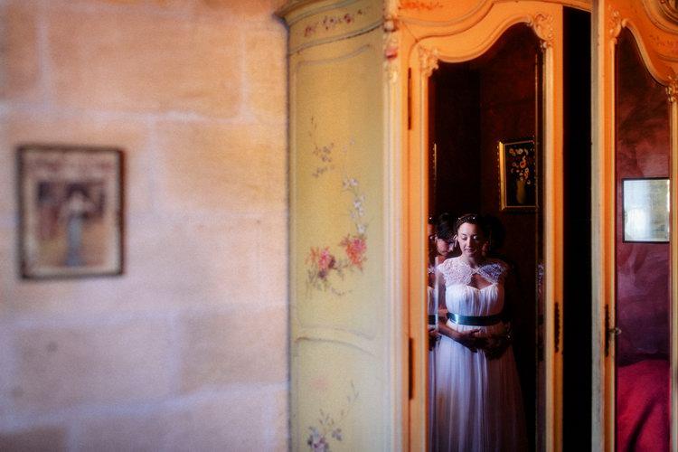 domaine_petit_milord_mariage-37