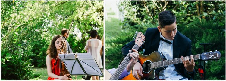domaine_petit_milord_mariage-44