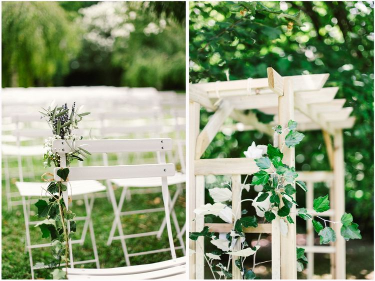domaine_petit_milord_mariage-8