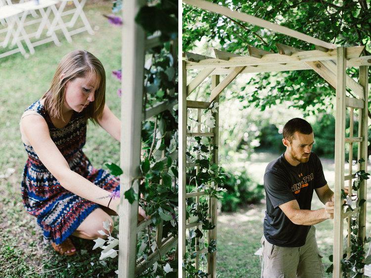 domaine_petit_milord_mariage-9