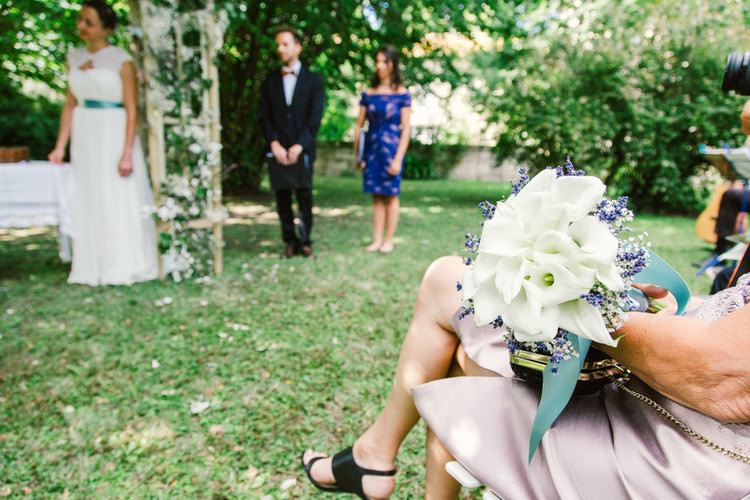 mas_petit_milord_mariage-15