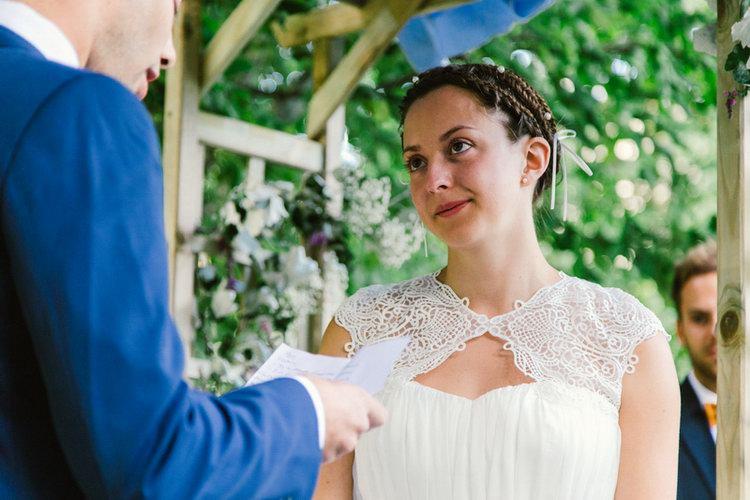 mas_petit_milord_mariage-20
