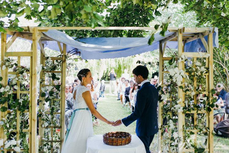 mas_petit_milord_mariage-24