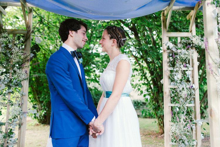 mas_petit_milord_mariage-26