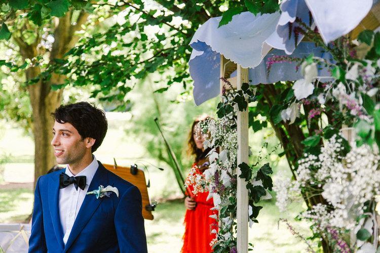 mas_petit_milord_mariage-3