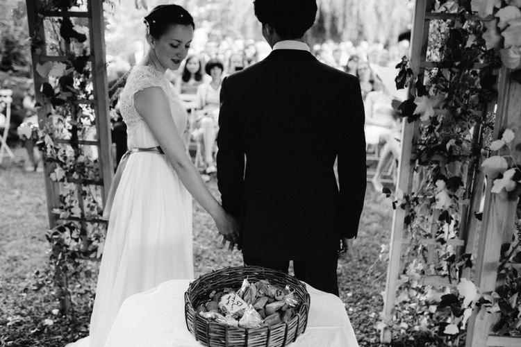 mas_petit_milord_mariage-30