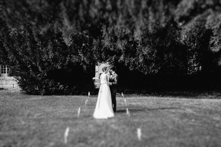 mas_petit_milord_mariage-39