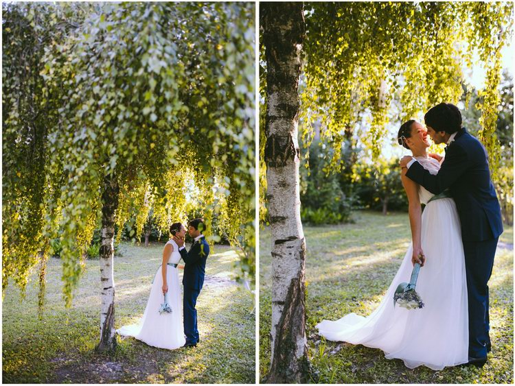 mas_petit_milord_mariage-40