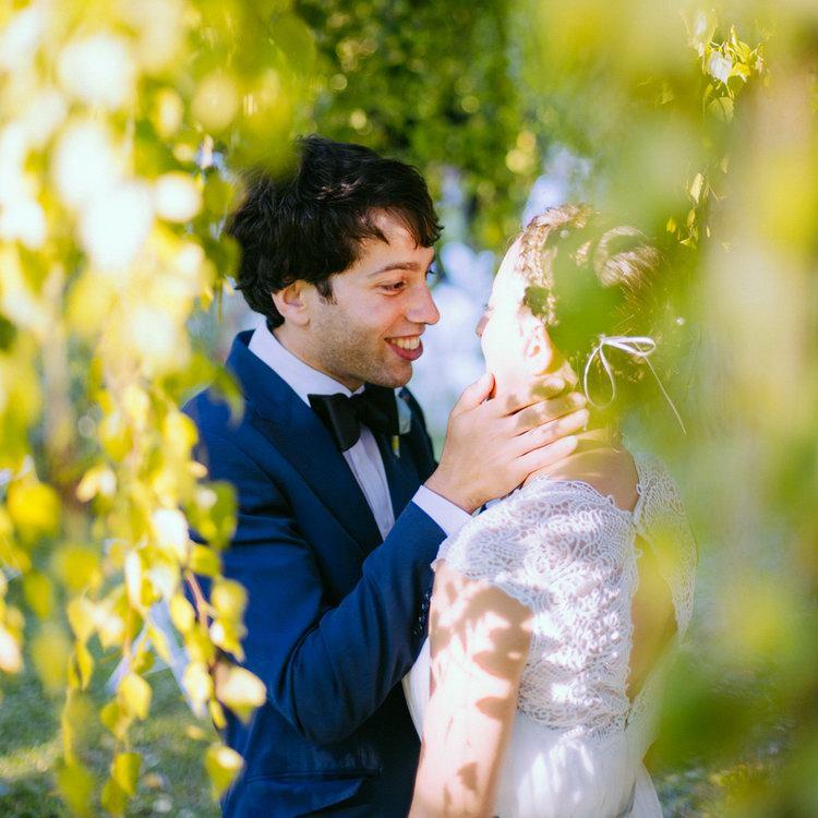 mas_petit_milord_mariage-41