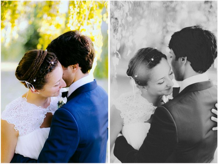 mas_petit_milord_mariage-43