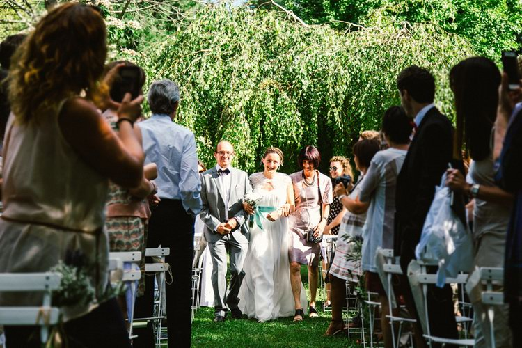mas_petit_milord_mariage-5
