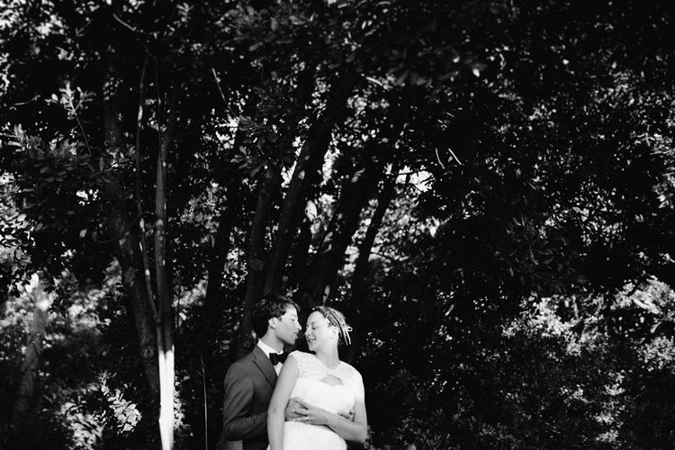 petit_milord_wedding-1