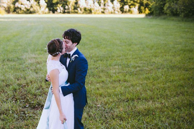 petit_milord_wedding-16