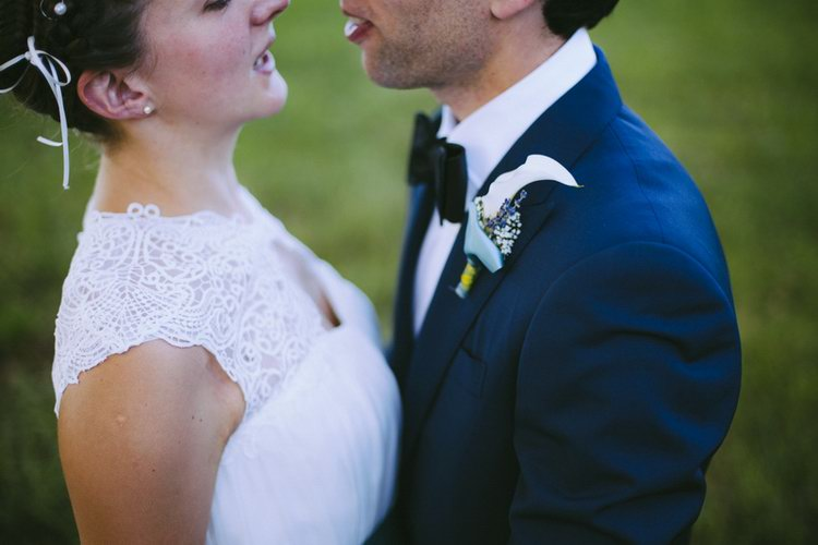 petit_milord_wedding-18