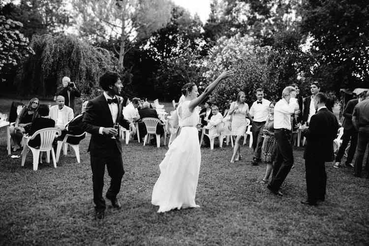 petit_milord_wedding-24