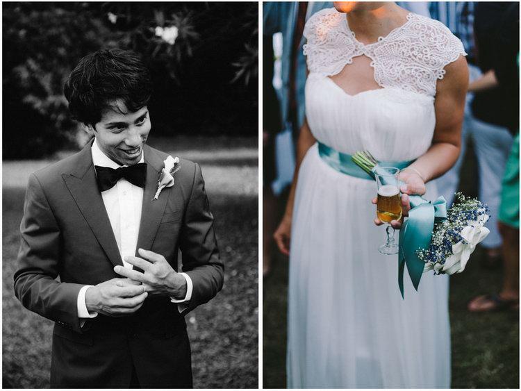 petit_milord_wedding-25