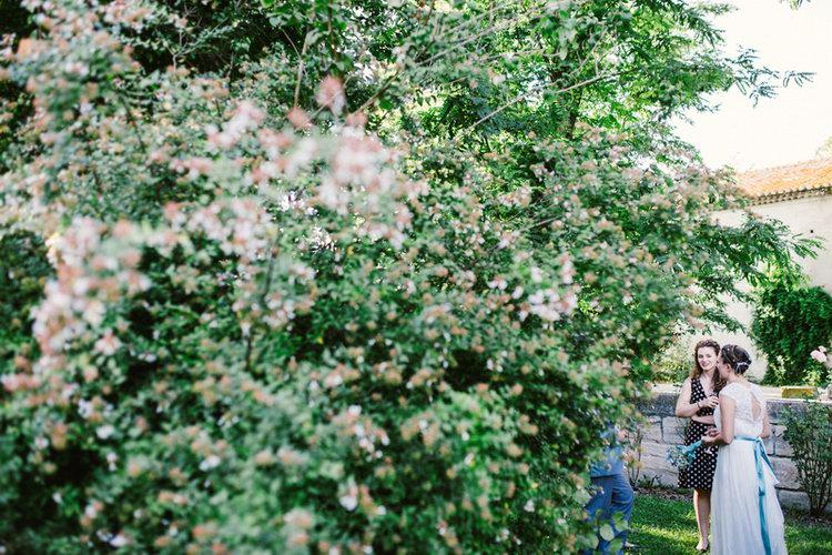 petit_milord_wedding-26