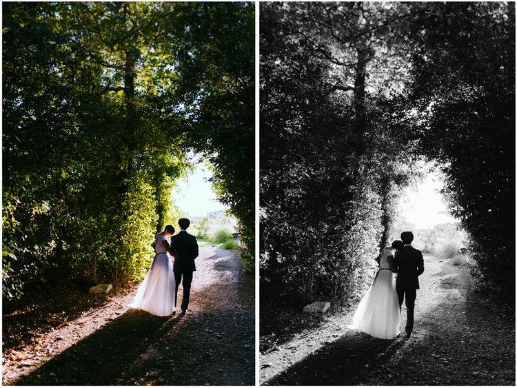 petit_milord_wedding-3