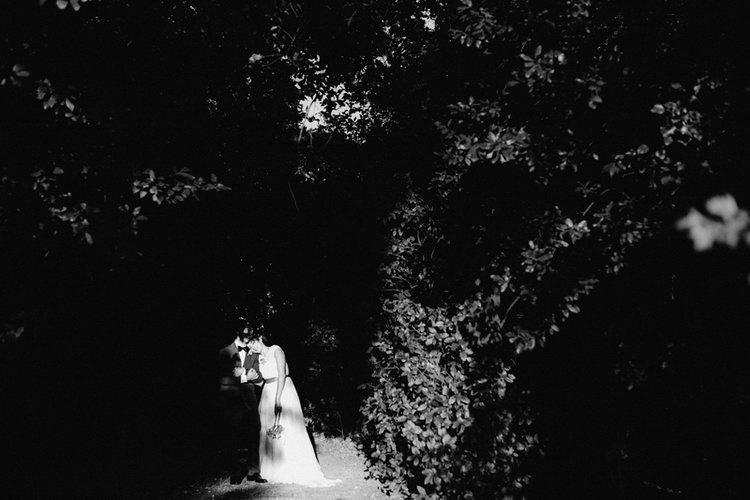 petit_milord_wedding-4
