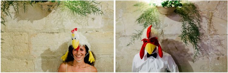 petit_milord_wedding-41