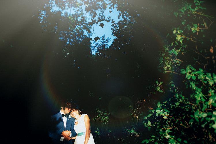 petit_milord_wedding-5