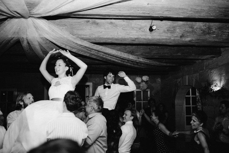 petit_milord_wedding-53