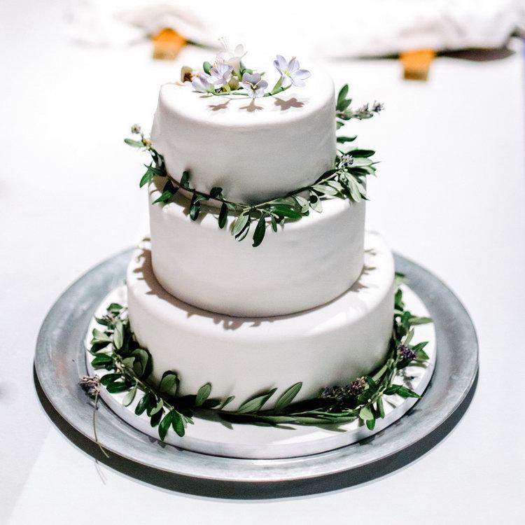petit_milord_wedding-57