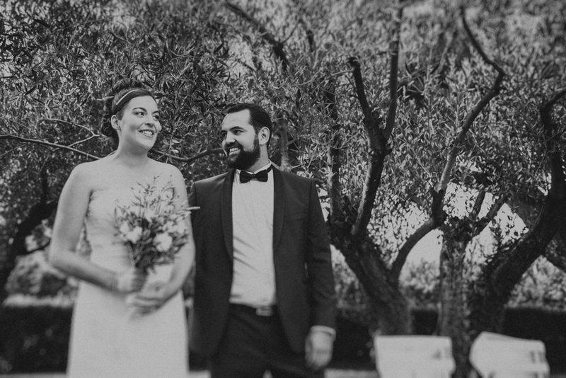 domaine_de_villary_mariage-109