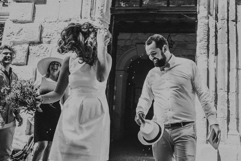 domaine_de_villary_mariage-29