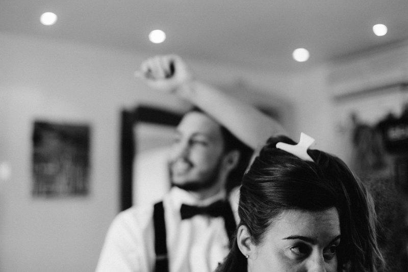 domaine_de_villary_mariage-60