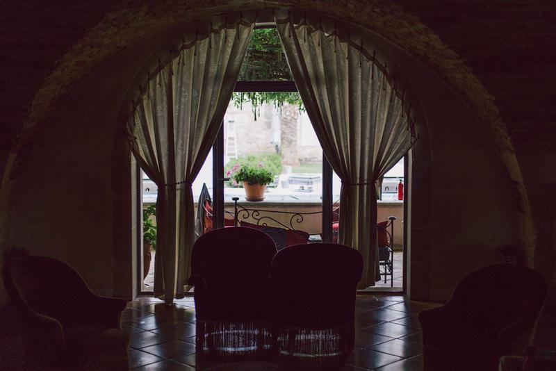 domaine_de_villary_mariage-69