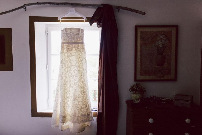 domaine_de_villary_mariage-86
