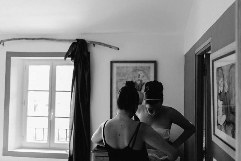 domaine_de_villary_mariage-87