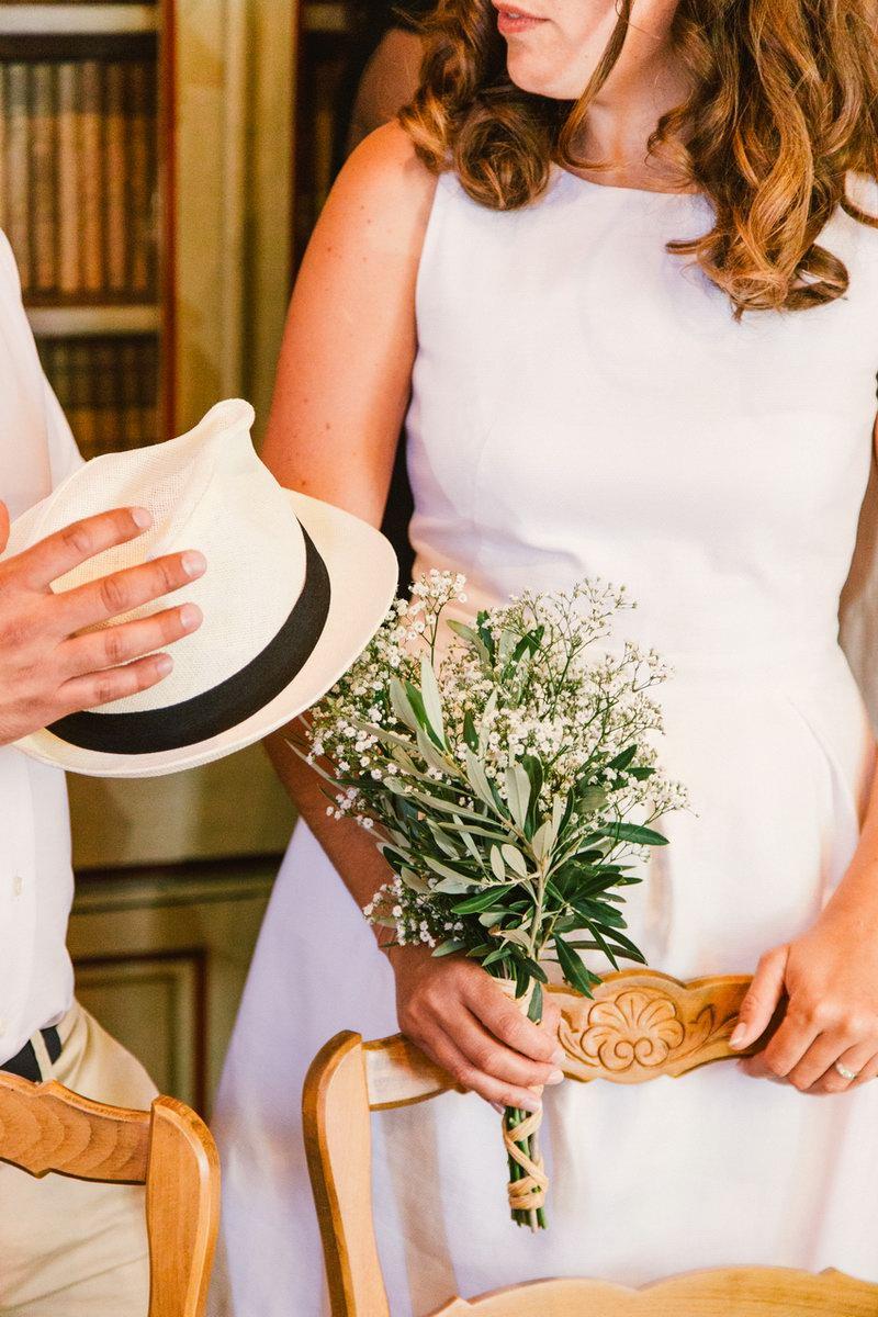 domaine_de_villary_mariage-9