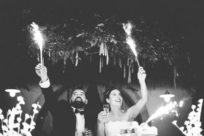 domaine_villary_wedding-101