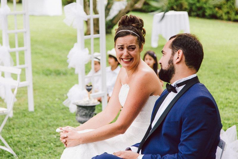 domaine_villary_wedding-14