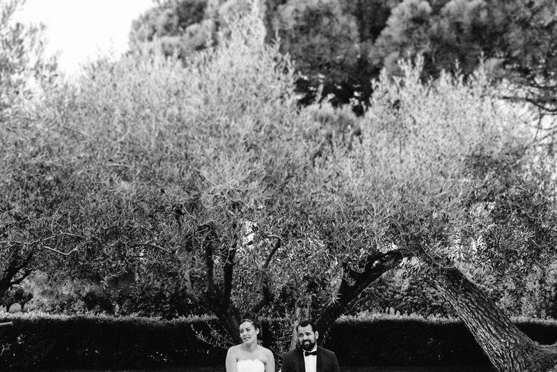 domaine_villary_wedding-19