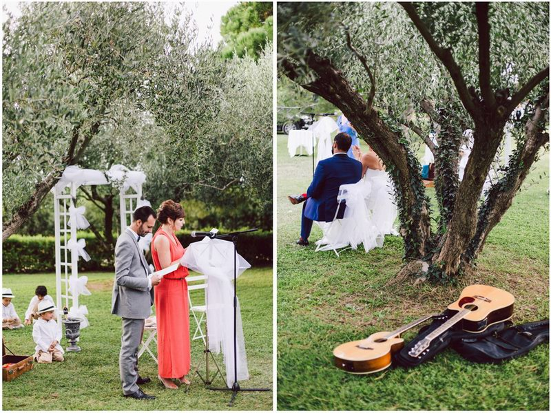 domaine_villary_wedding-20