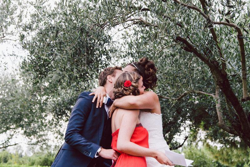 domaine_villary_wedding-25