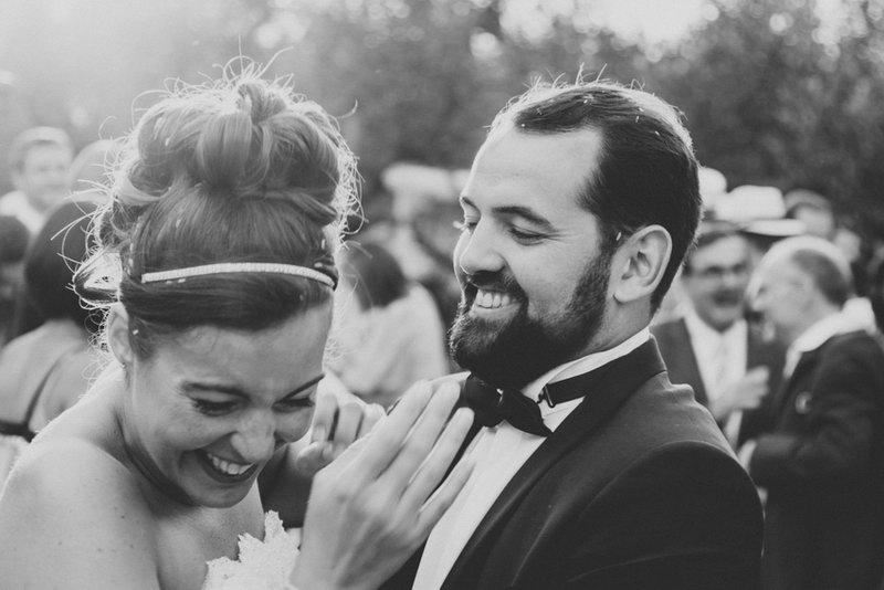 domaine_villary_wedding-37