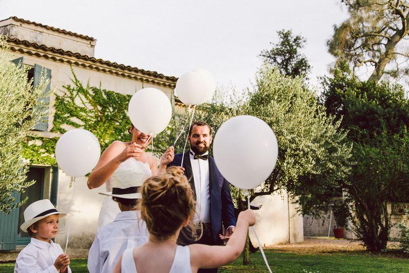 domaine_villary_wedding-38