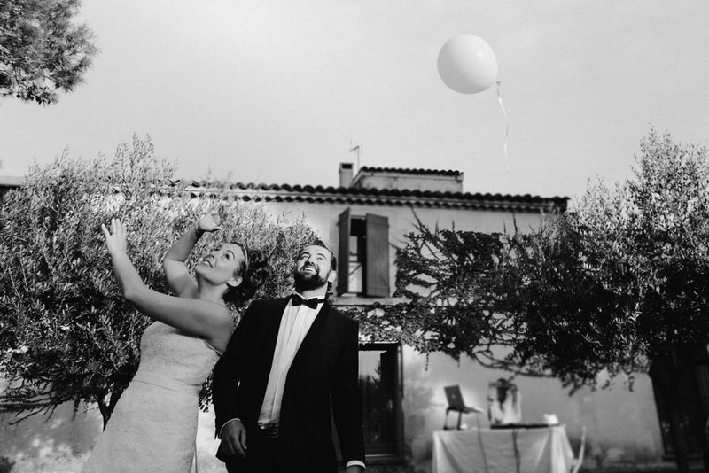 domaine_villary_wedding-39